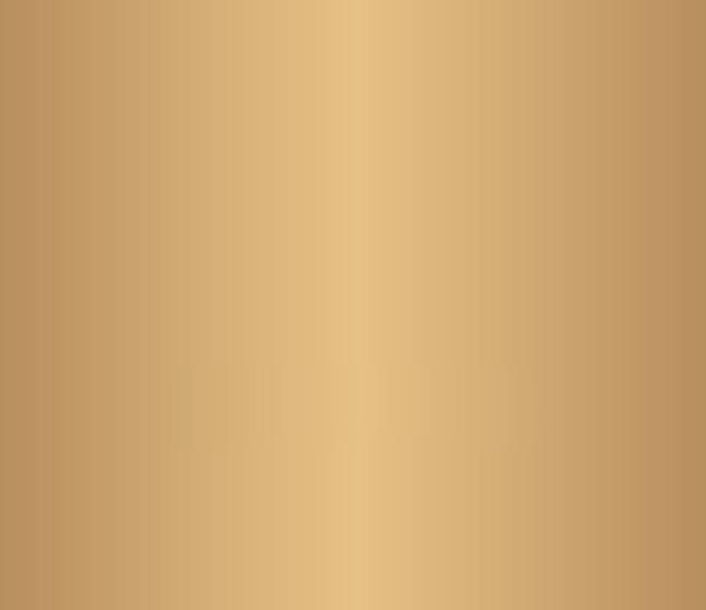 エデンベベ